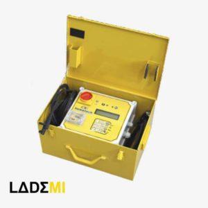 Электродиффузионный сварочный аппарат Nowatech ZERN-2000 PLUS
