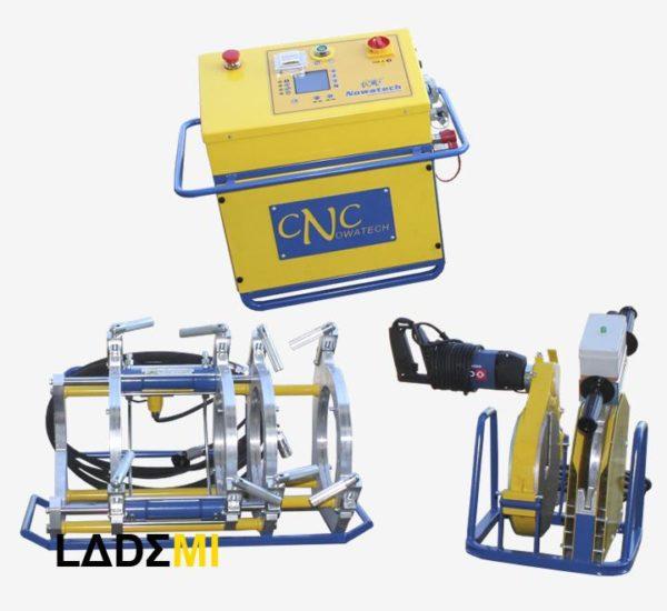 Аппарат сварки ZHCN 250CNC