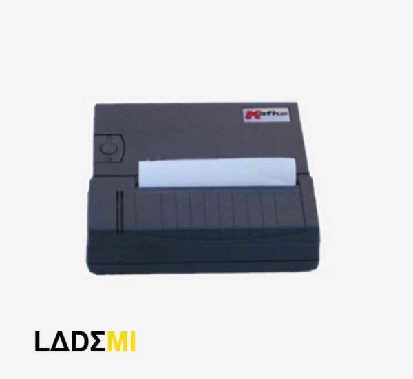 Принтер KAFKA