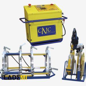 Аппарат сварки ZHCN 400CNC
