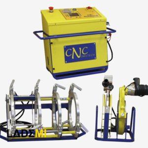 Аппарат сварки ZHCN 315CNC