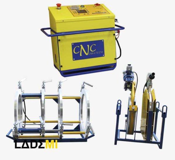 Аппарат сварки ZHCN 500CNC