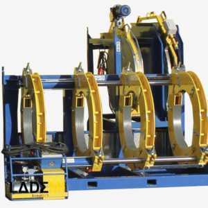 правильное оборудование для сварки пнд труб