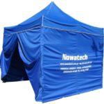 защитная палатка сварщика