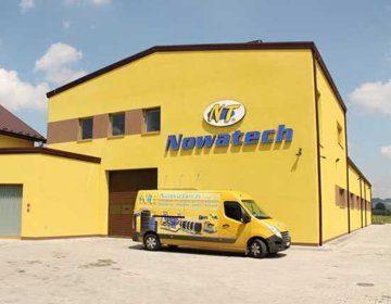 nowatech